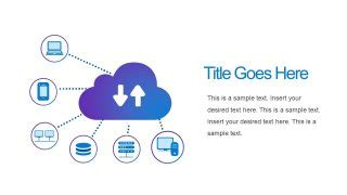 Business plan template free download microsoft