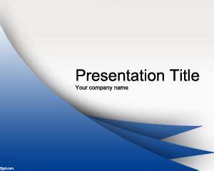 14 Strategic Plan Templates PDF, Word Sample Templates