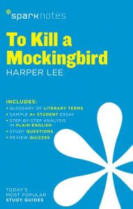 To kill a mockingbird discrimination essay